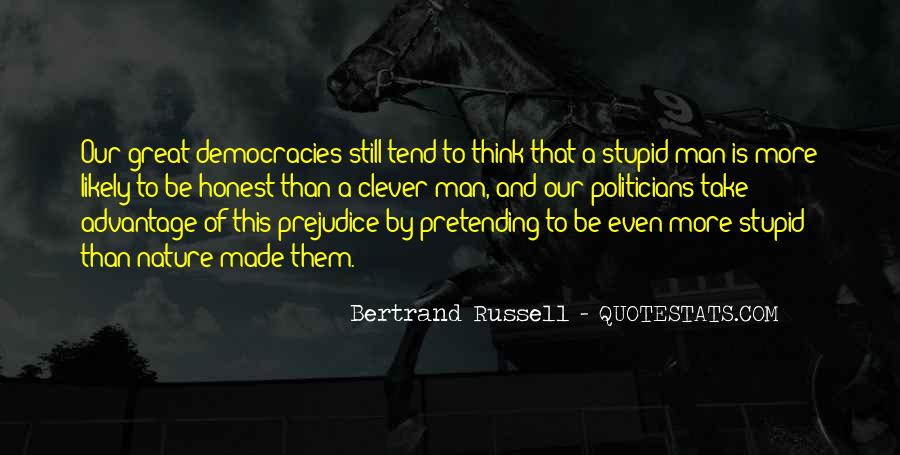 Quotes About Socialism And Communism #1252729