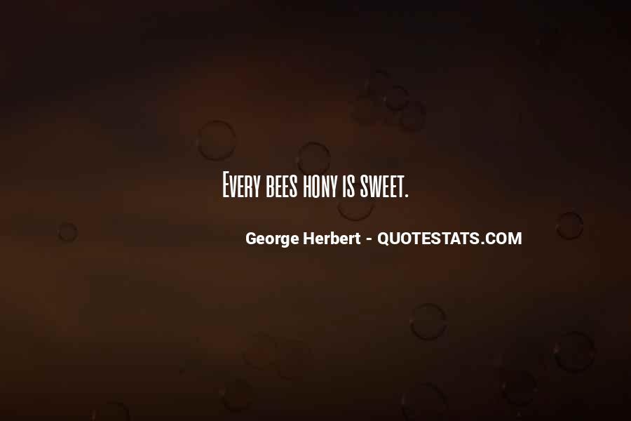 Hony Quotes #251416