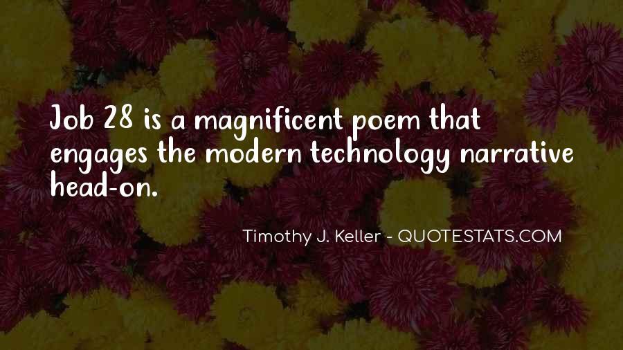 Hoozer Quotes #283098