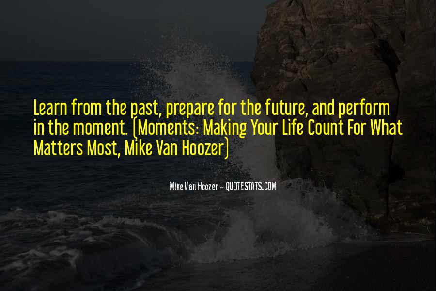 Hoozer Quotes #483655