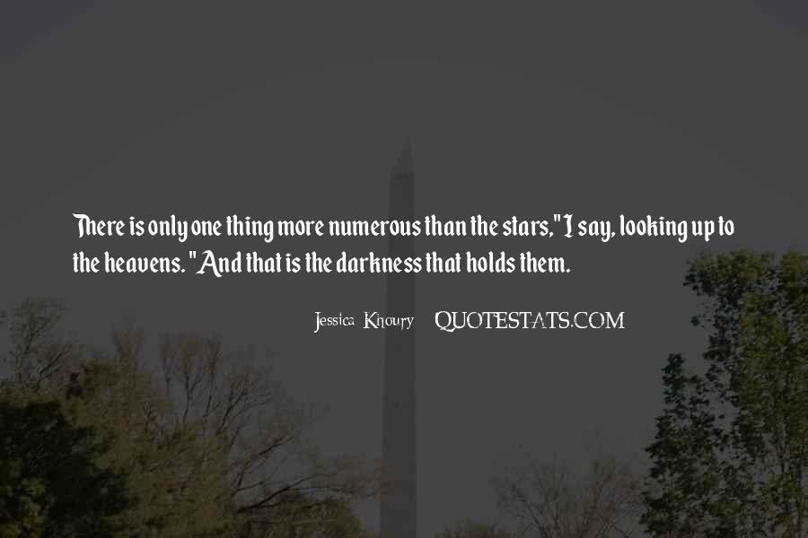Hoplophobes Quotes #637391