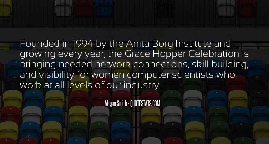 Hopper's Quotes #130238