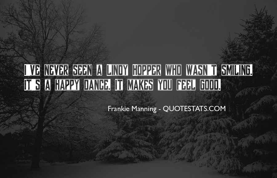 Hopper's Quotes #148146