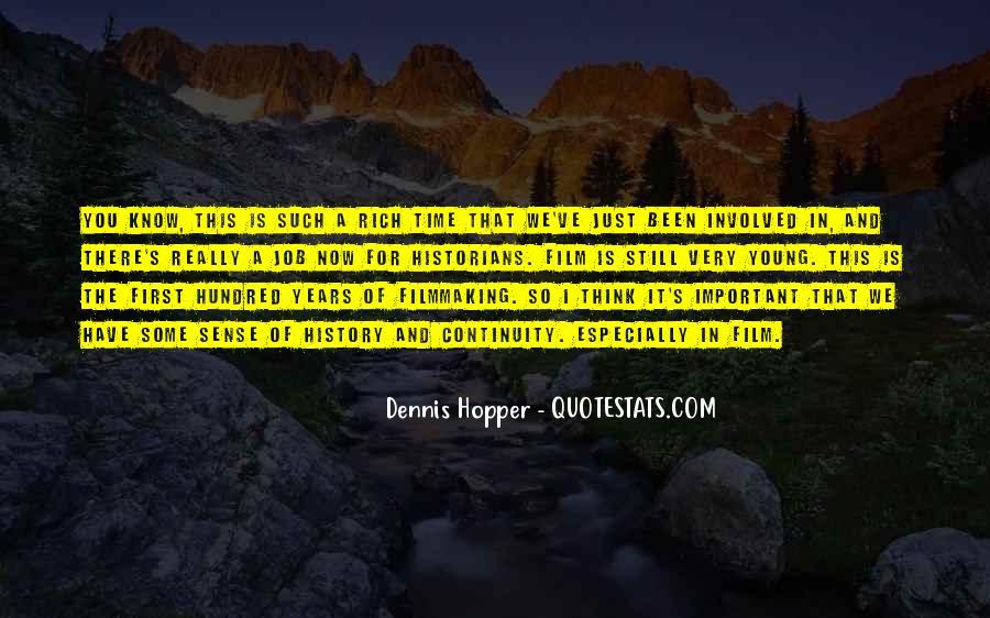 Hopper's Quotes #219335