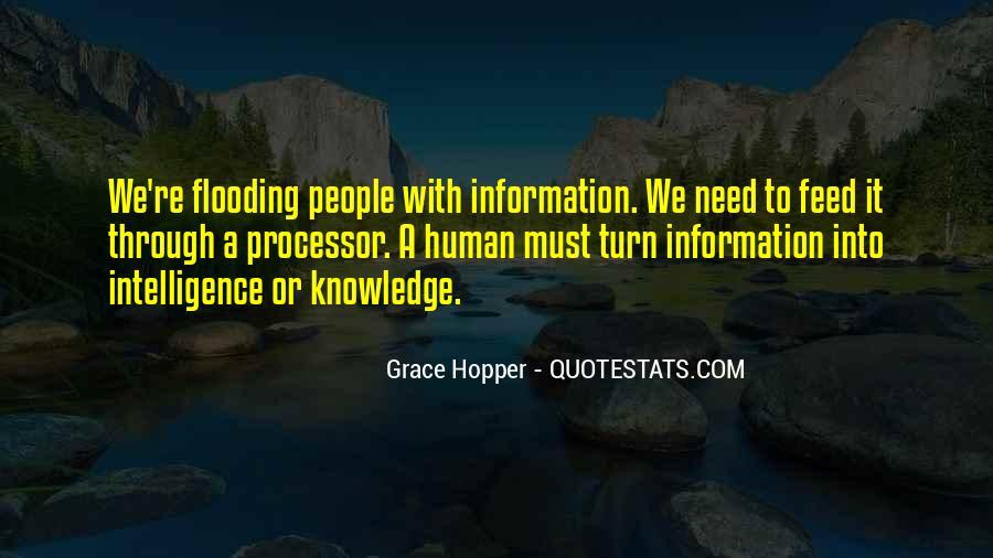 Hopper's Quotes #327785
