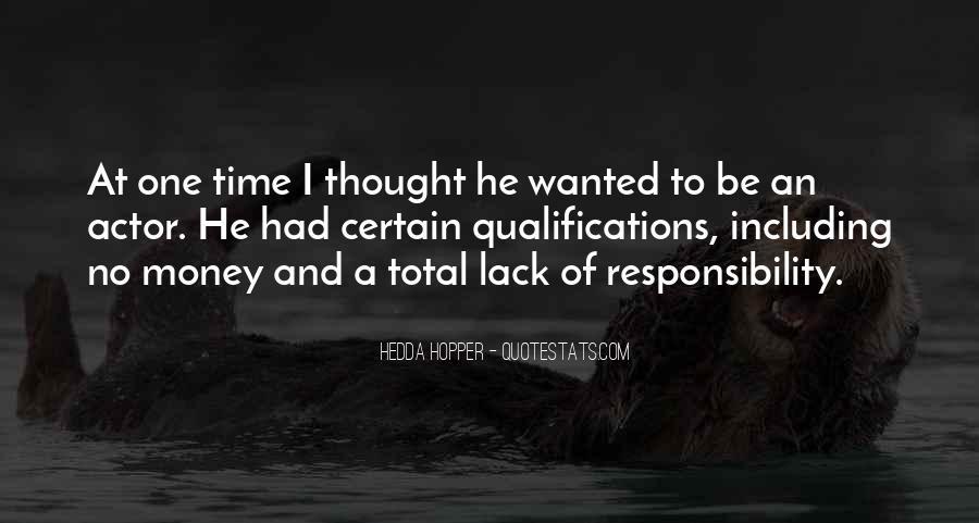 Hopper's Quotes #56402