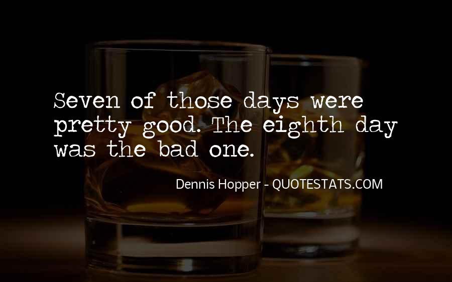 Hopper's Quotes #566970