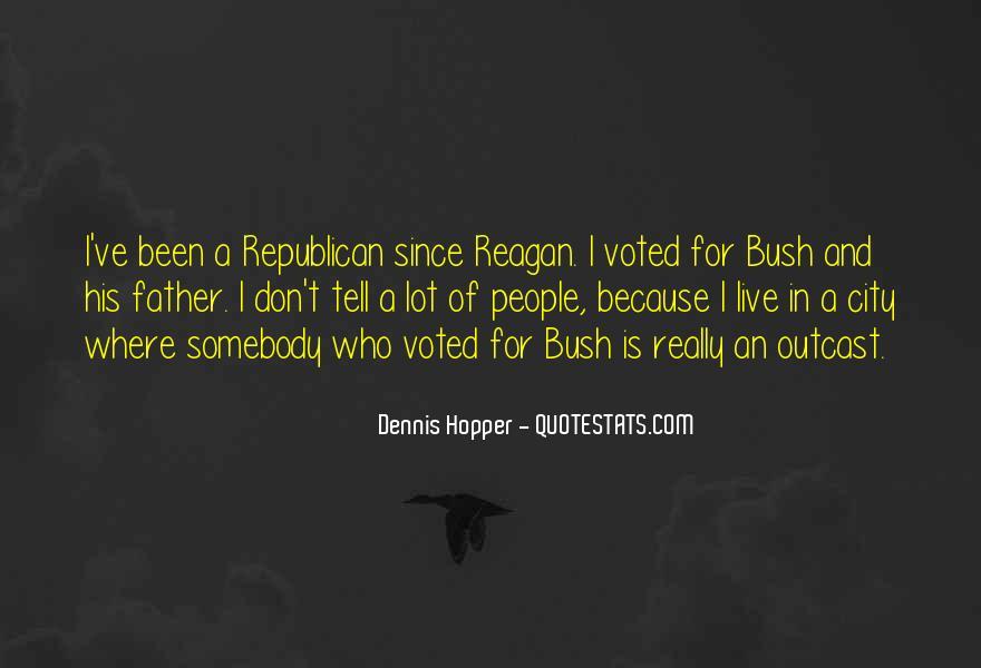 Hopper's Quotes #637367