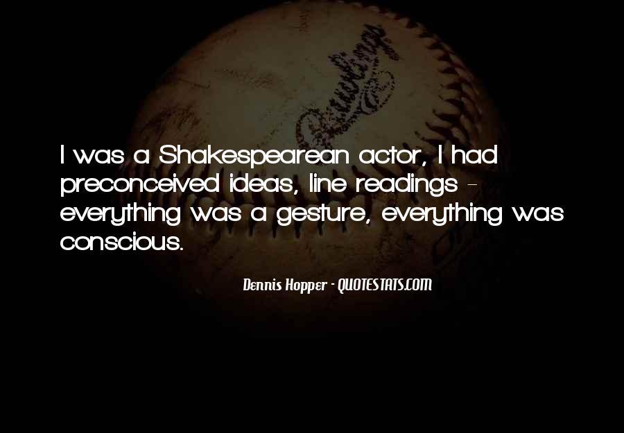 Hopper's Quotes #688978