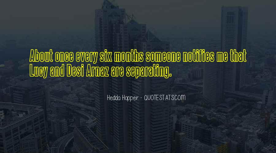 Hopper's Quotes #871887