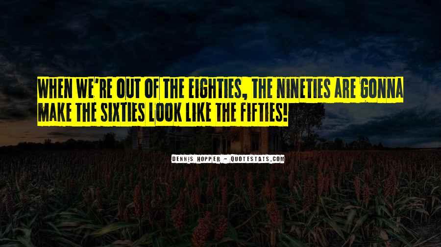 Hopper's Quotes #92135