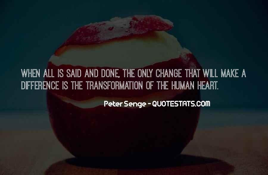 Hornergy Quotes #1616489