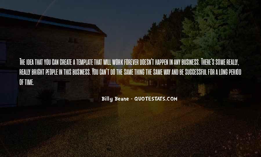 Hornergy Quotes #475165