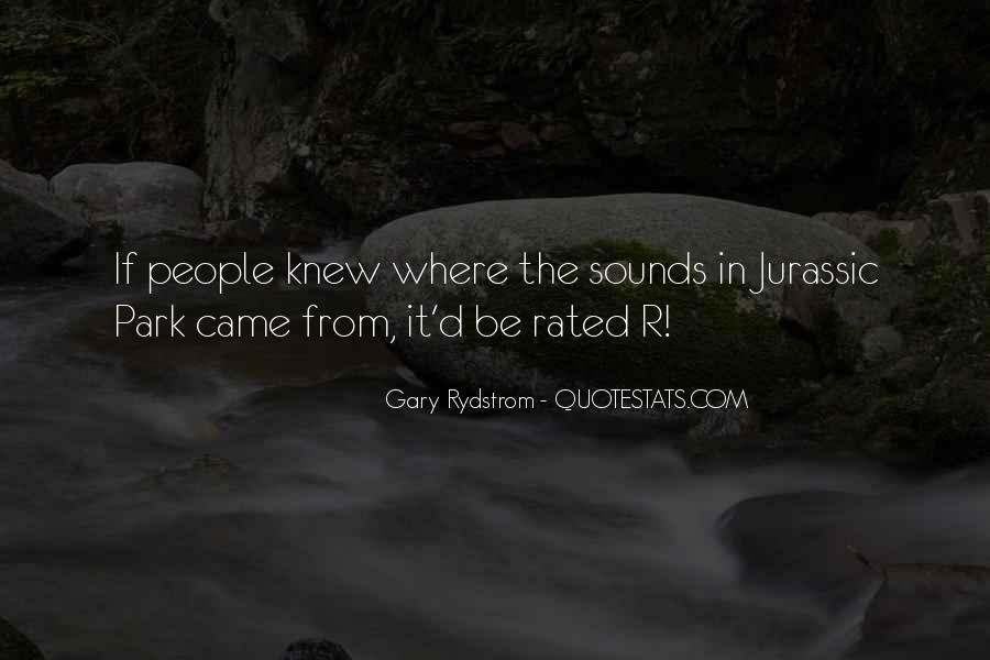 Hornergy Quotes #550537