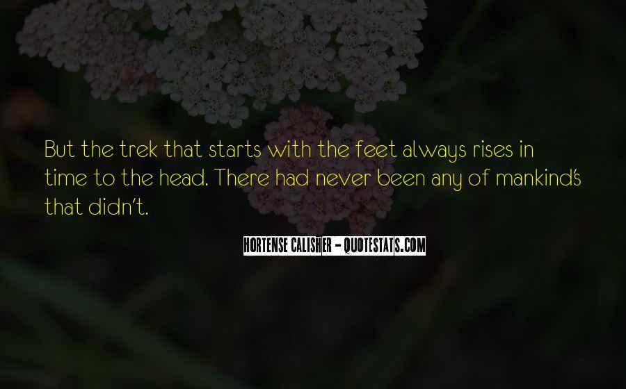 Hortense Quotes #1184235