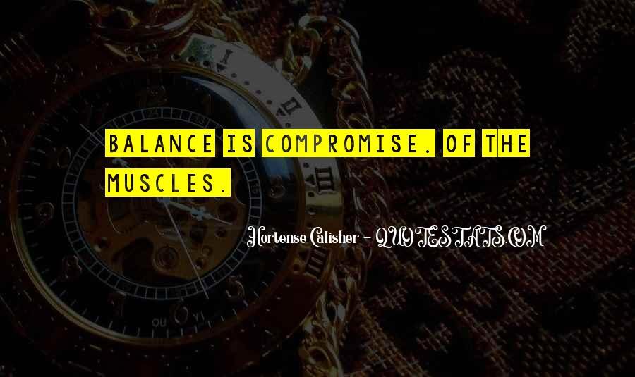 Hortense Quotes #160307