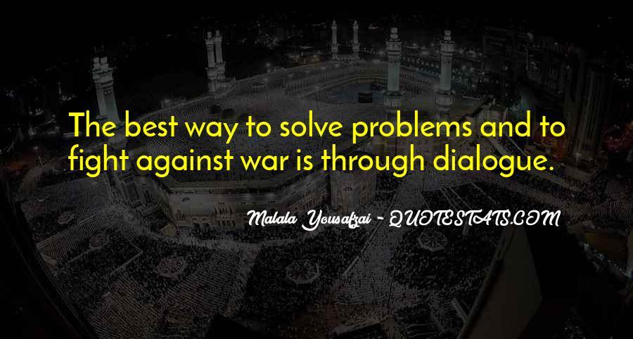 Hosain Quotes #1501578