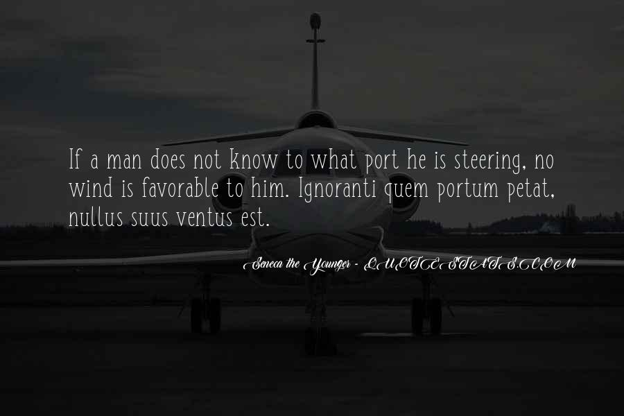 Hosain Quotes #1848211