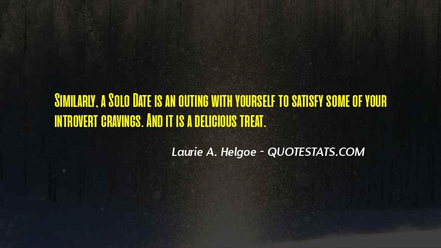 Hostilius Quotes #1791850