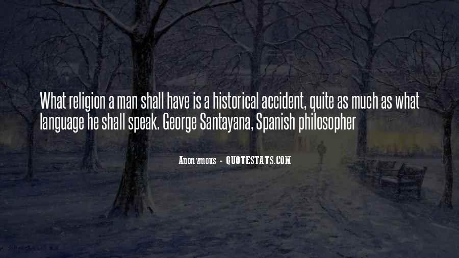 Hotchkis Quotes #1783115