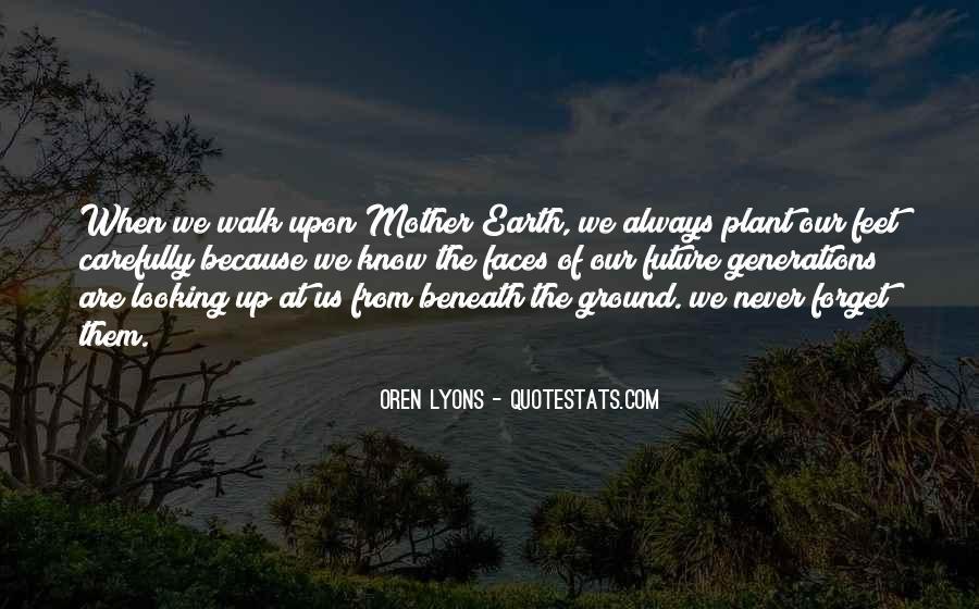 Hotchkis Quotes #711081