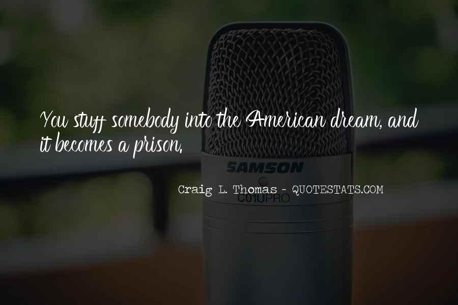 Housewares Quotes #467640