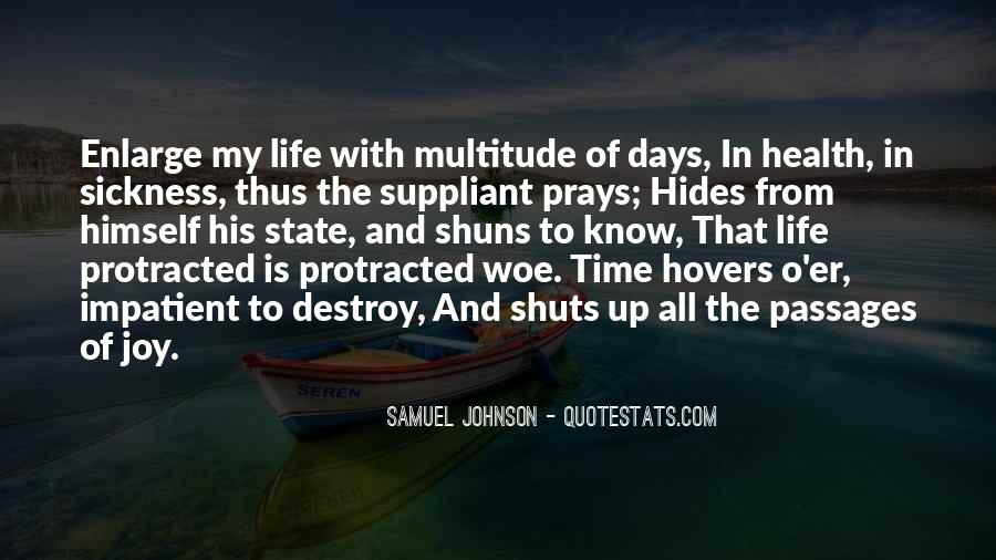 Hovers Quotes #1252895
