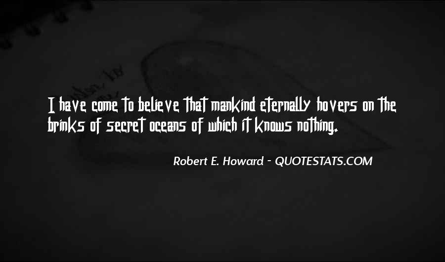 Hovers Quotes #1559557