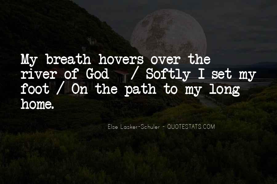 Hovers Quotes #1714935