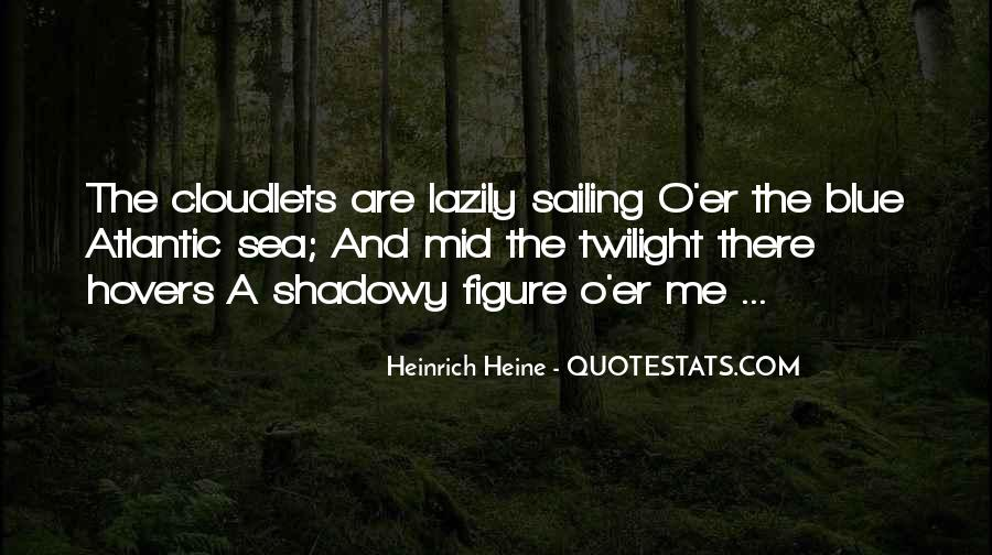 Hovers Quotes #175451