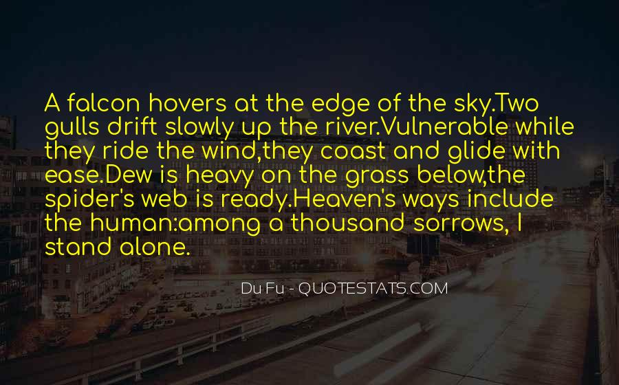 Hovers Quotes #289564