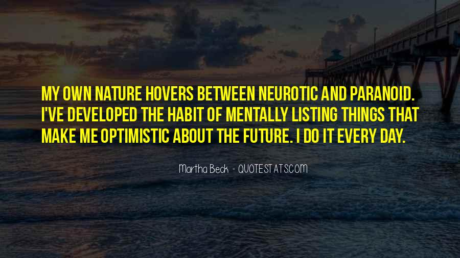 Hovers Quotes #326300