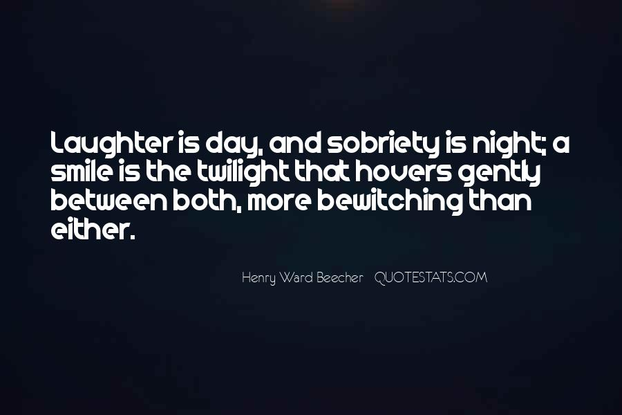 Hovers Quotes #368271