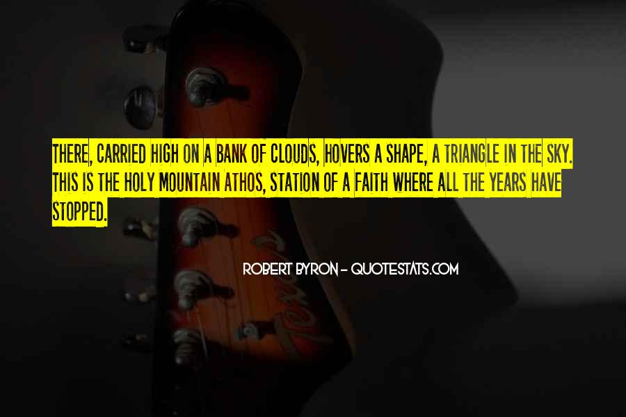 Hovers Quotes #383078
