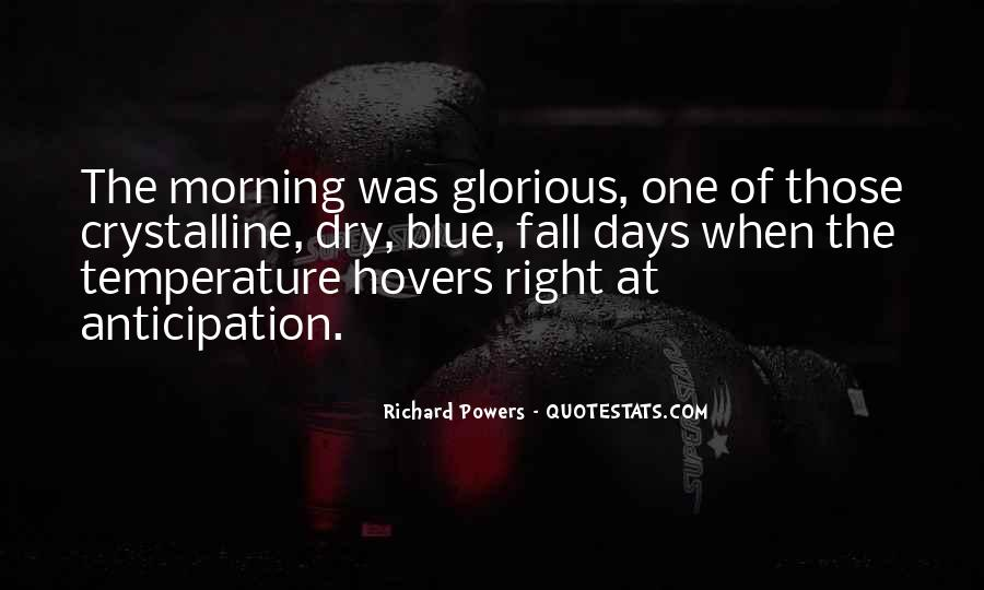 Hovers Quotes #399917