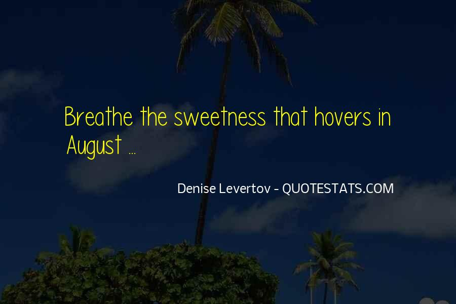 Hovers Quotes #818104