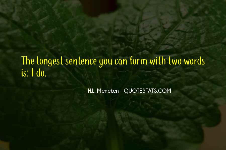 Howeitat Quotes #840889