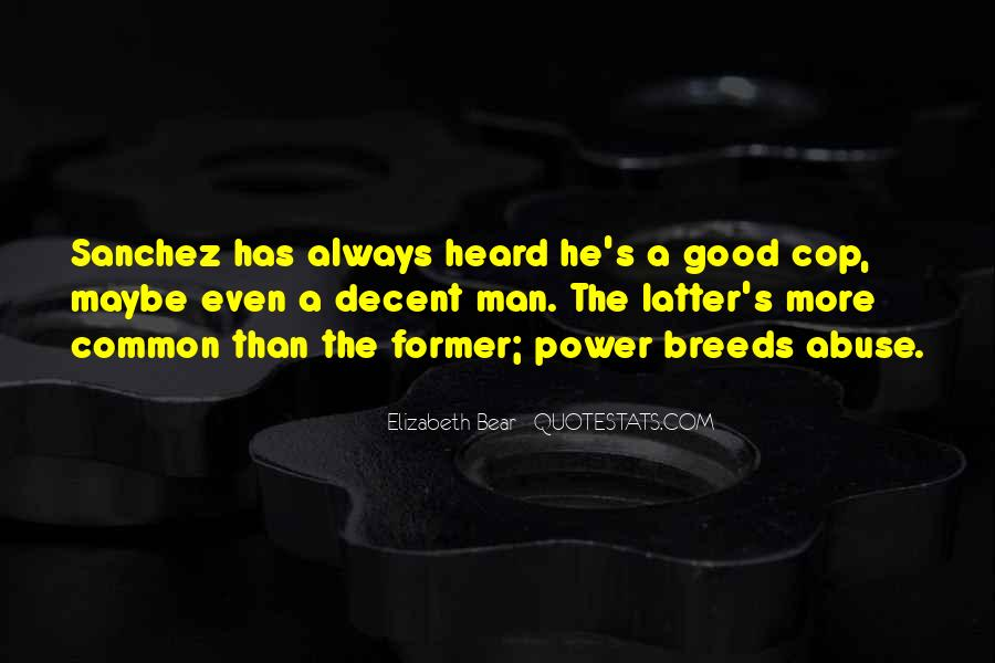 Howser Quotes #1065950