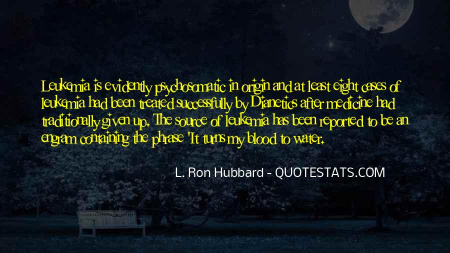 Howser Quotes #1577260