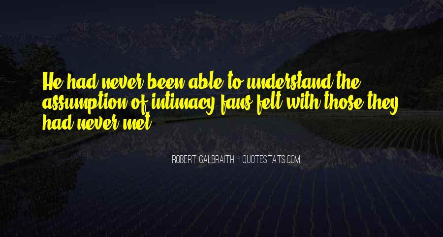 Hrefna Quotes #1825239
