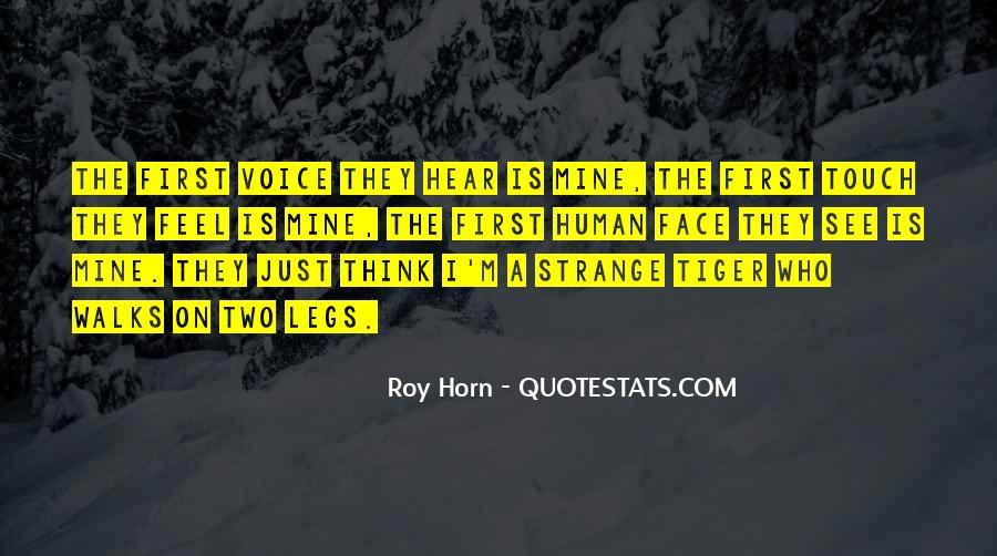 Hrefna Quotes #440359