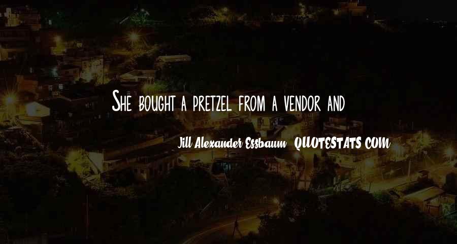 Hsinchu Quotes #493129