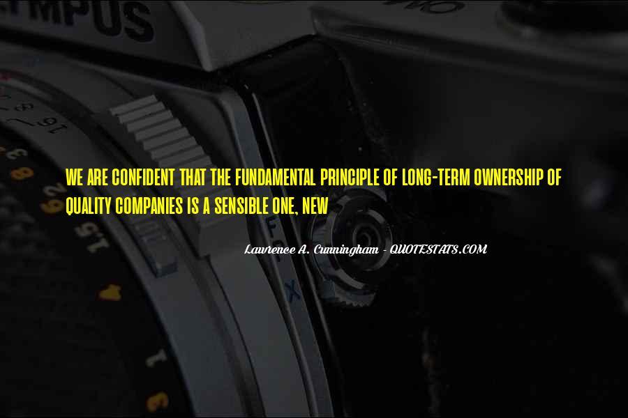 Huachipaeri Quotes #1079604