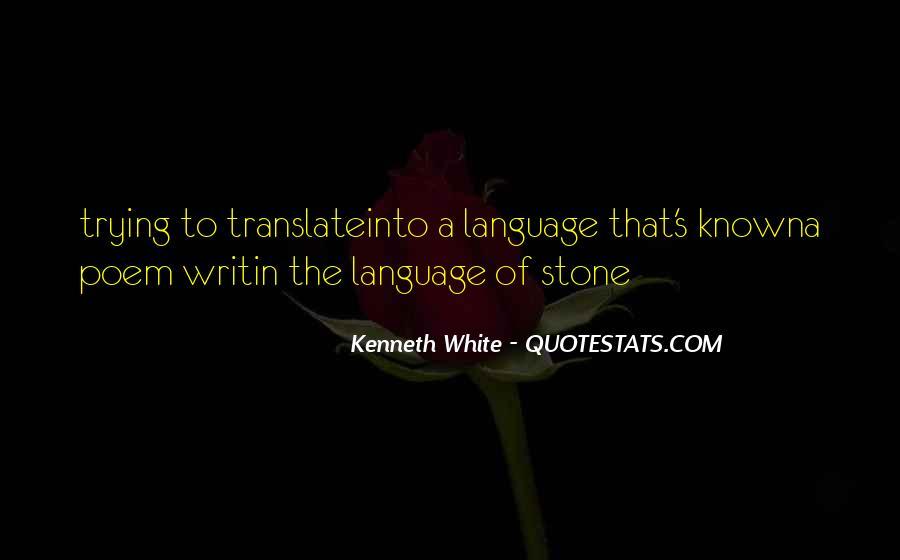 Huachipaeri Quotes #1716898