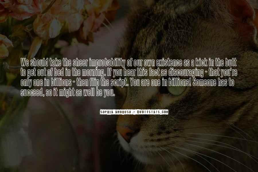 Quotes About Devious Friends #1168005