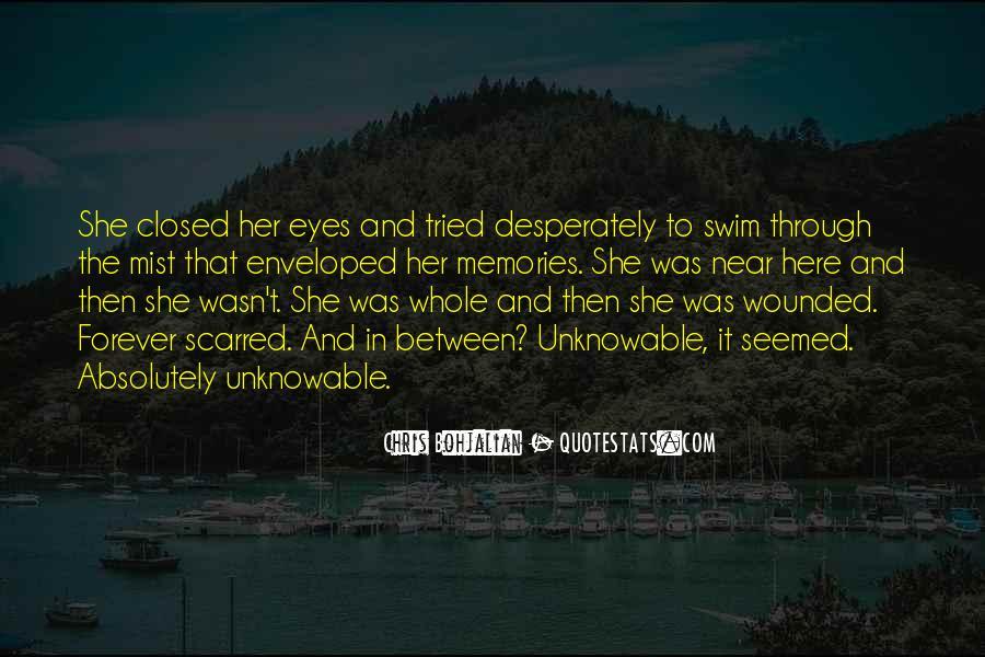 Quotes About Devious Friends #1219722