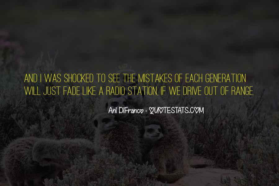 Quotes About Devious Friends #134186