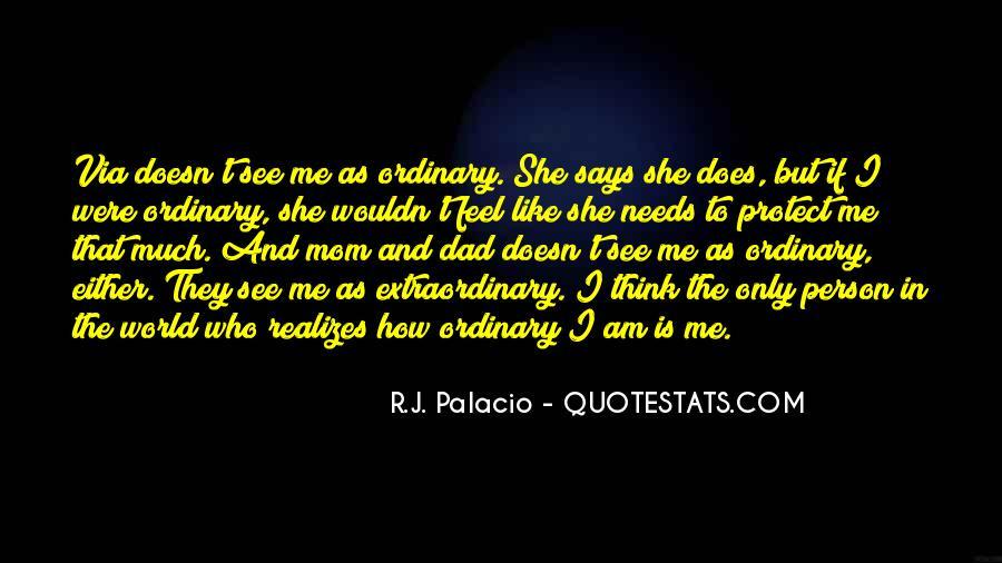 Quotes About Devious Friends #320716