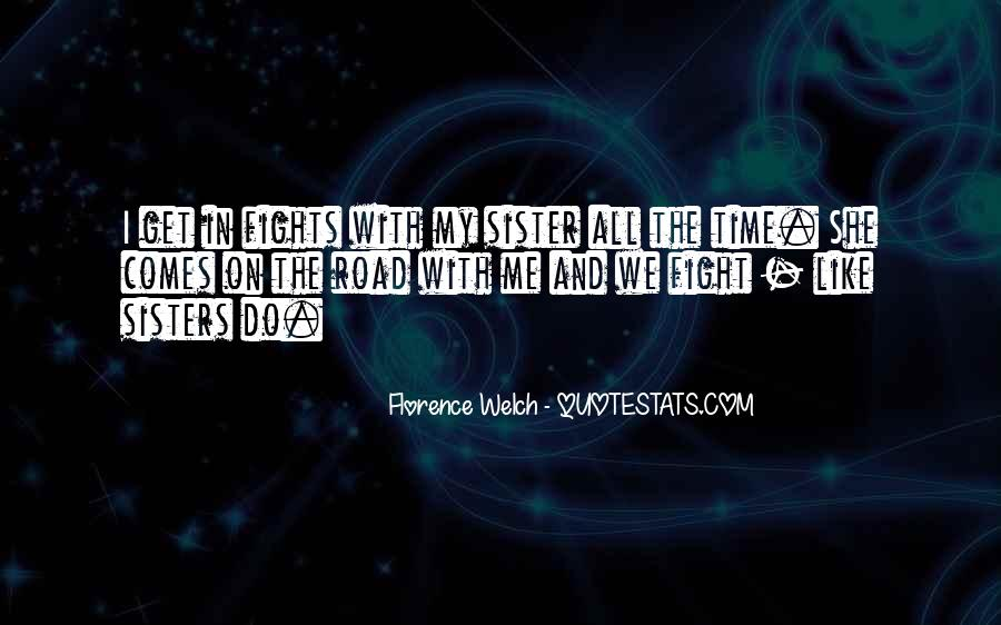 Quotes About Devious Friends #987815