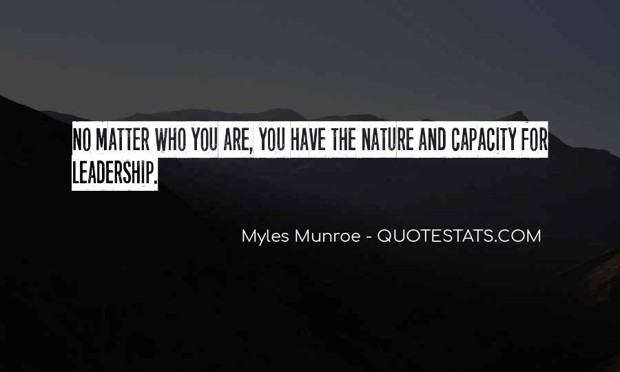 Hubspot's Quotes #1518855